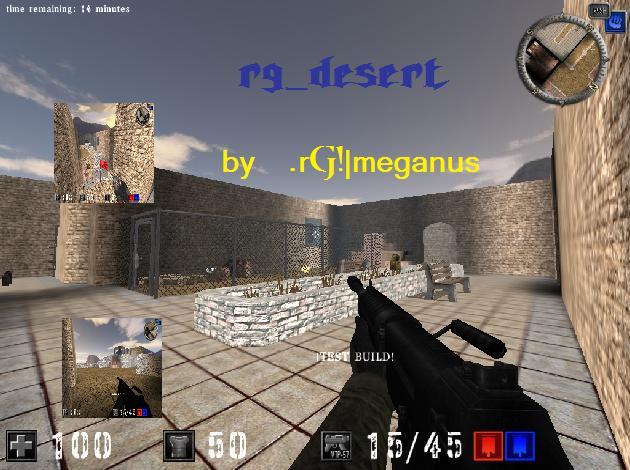- rg_desert -