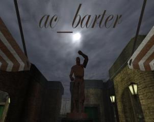 ac_barter