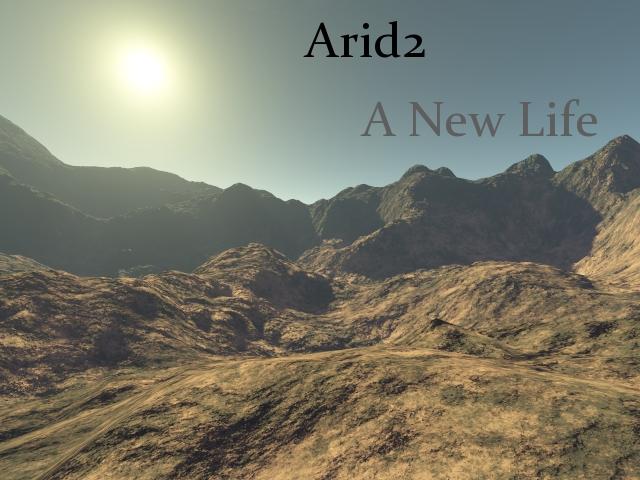 Arid2
