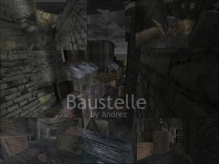ac_baust (Baustelle)