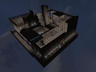 Fortbase 1.3 Final
