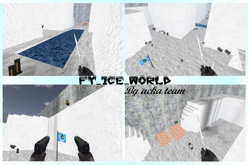 FY_ICE_WORLD