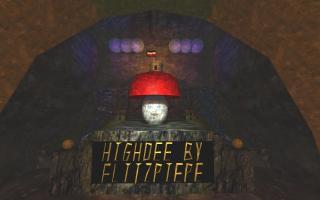 Highdee