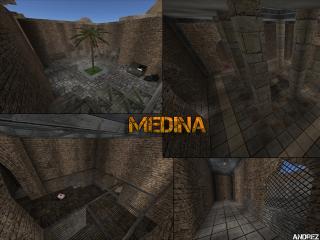 ac_medina