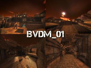 bvdm_01 - UPDATE 2