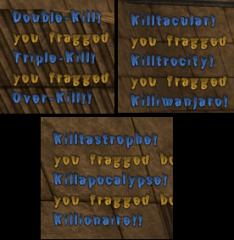 Multikills! v1.0