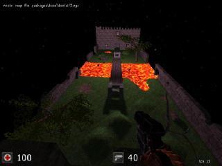 Castle Combat