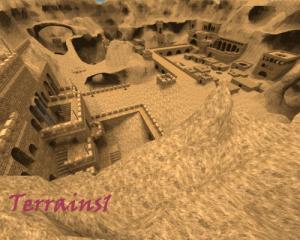 Terrains1