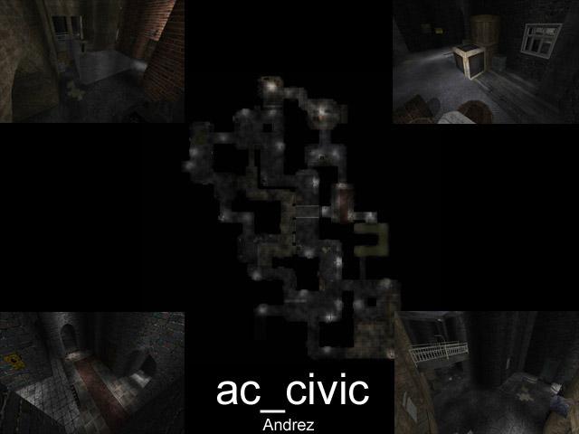 ac_civic