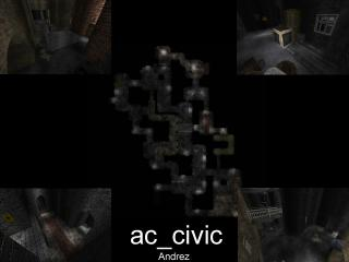 ac_civic