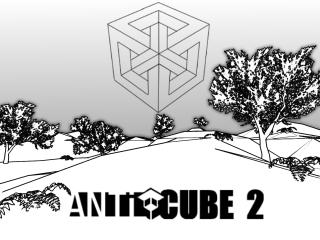 Anticube 2