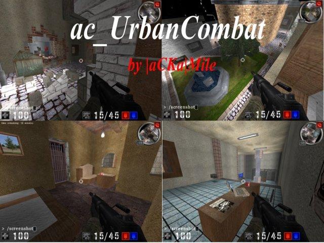 ac_UrbanCombat