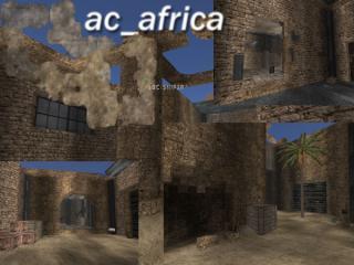 ac_africa