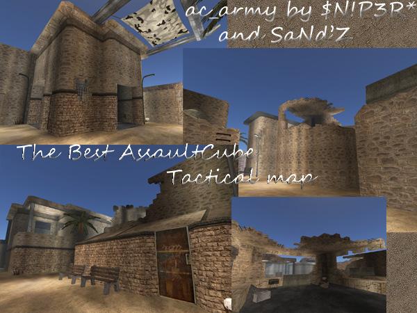 ac_army_beta
