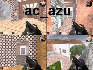 ac_azu