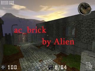 ac_brick