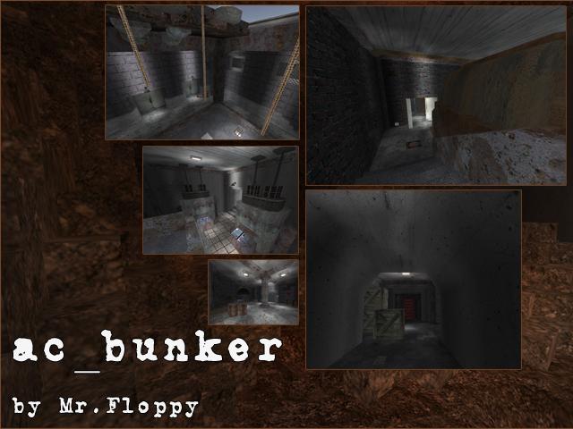 ac_bunker