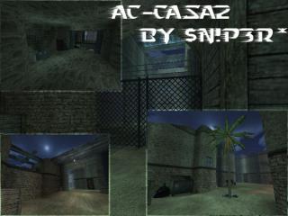 ac_casa2