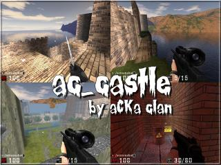 ac_castle (by aCKa clan)
