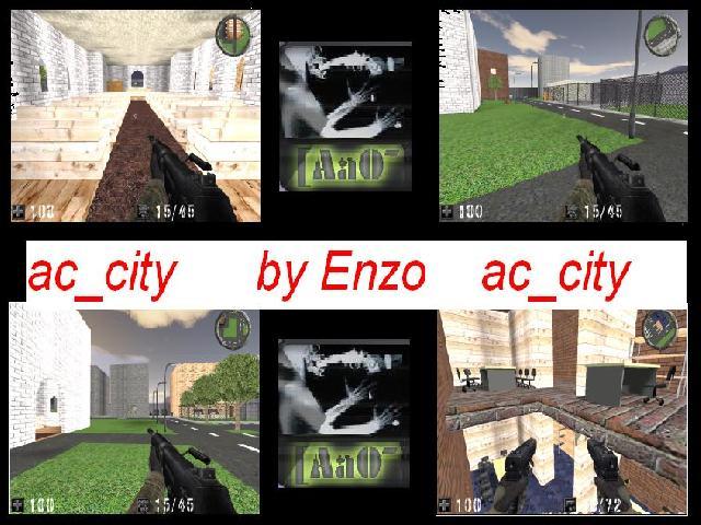 ac_city