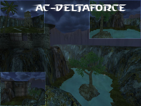 ac_deltaforce [FINAL VERSION]