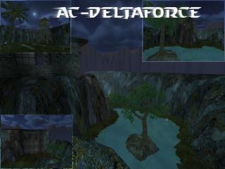 ac_deltaforce [FINAL VERSION]