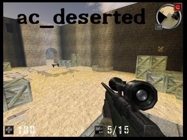 ac_deserted
