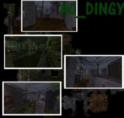 ac_dingy
