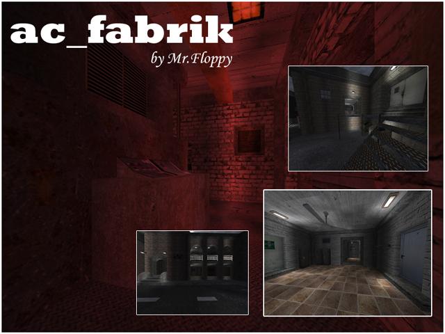 ac_fabrik