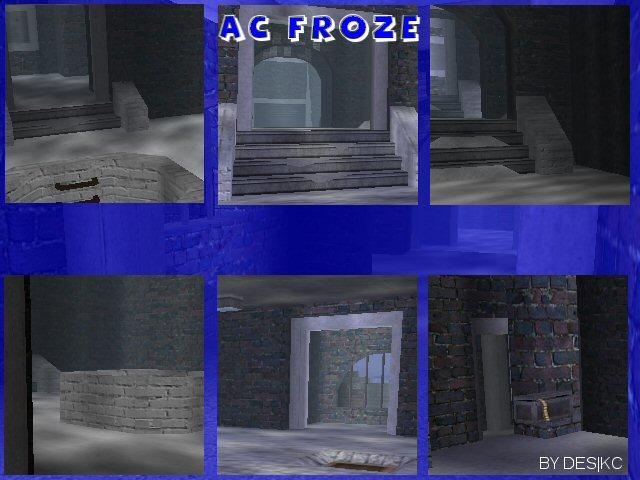 ac_froze
