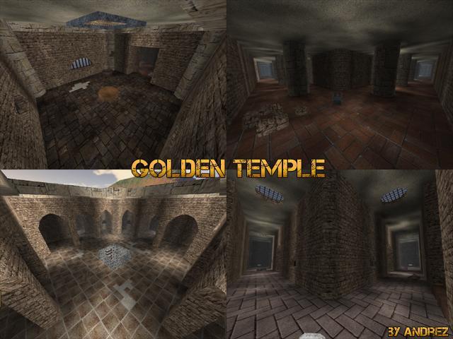 ac_golden