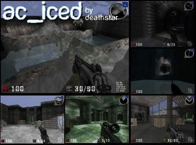 NEW VERSION: ac_iced