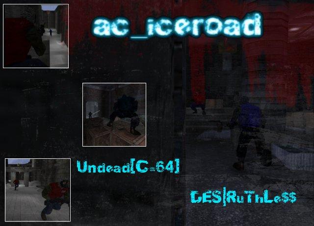 ac_iceroad