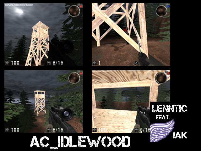 ac_idlewood