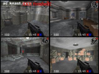 ac_knast
