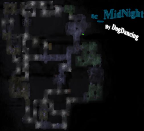 ac_MidNight