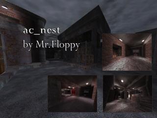 ac_nest
