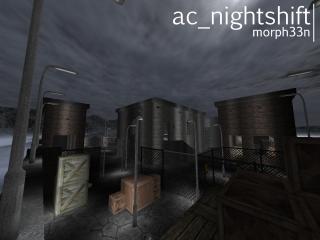 ac_nightshift