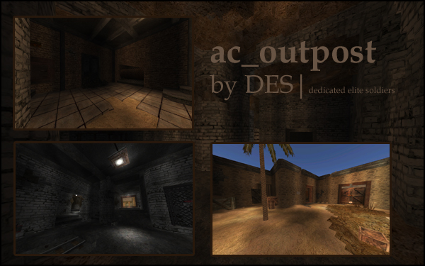 ac_outpost by DES