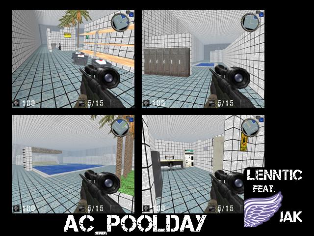 ac_poolday