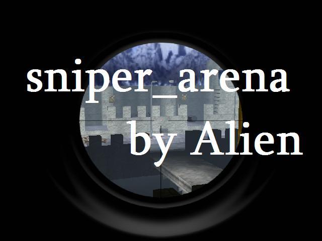 sniper_arena