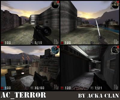 ac_terror (new version)