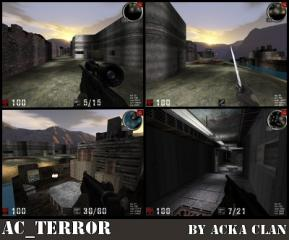 ac_terror (new version)