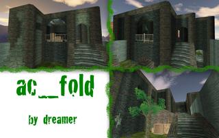 ac_fold