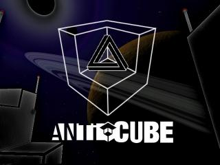 Anticube