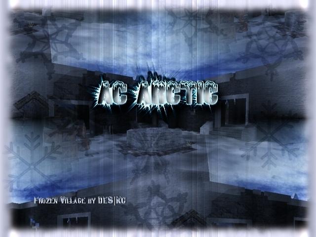 ac_arctic