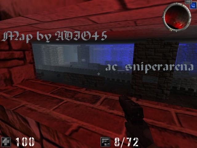 ac_sniper-arena