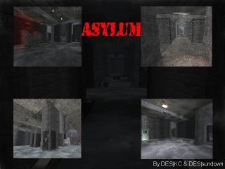 ac_asylum