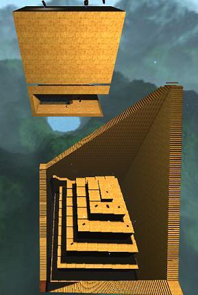Babel3