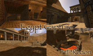c_egypt